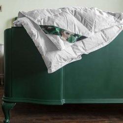 Medio cm 155x200 qualita verde
